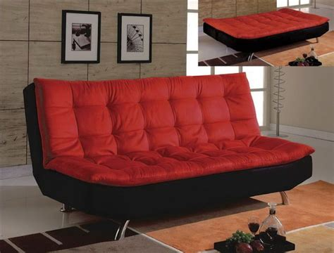 the quality and comfort of futon sofa bed s3net