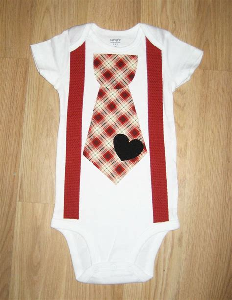 valentines day shirts for babies 17 best images about on