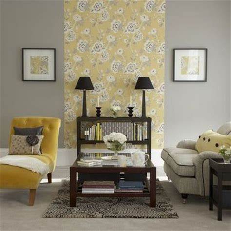 living room mustard walls grey and mustard living room for the home juxtapost