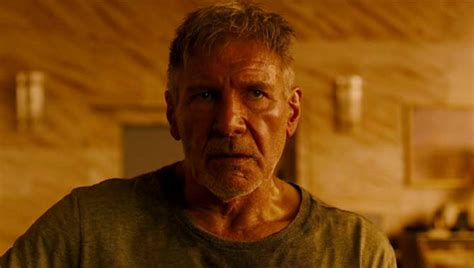 online movies blade runner 2049 by harrison ford and ryan gosling the blade runner 2049 trailer is quite the visual spectacle contactmusic com