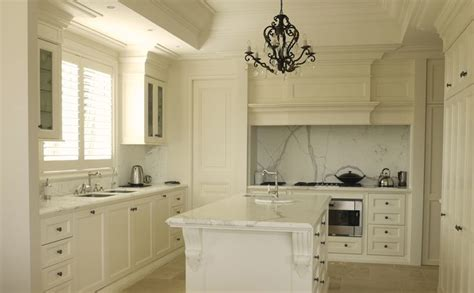 provincial kitchen ideas provincial kitchens kitchens