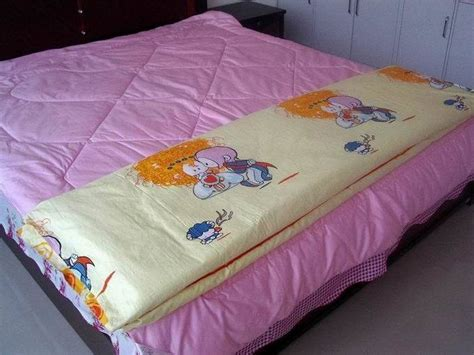 Silk Quilt by China Silk Quilt Sohohxq001 China 100 Mulberry Silk