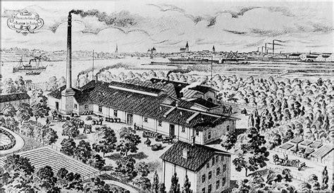 ingegnere alimentare file friedrich witte fabrik jpg wikimedia commons