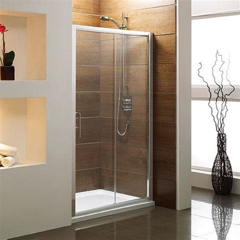 All Glass Shower Door Shower 6 187 All Glass