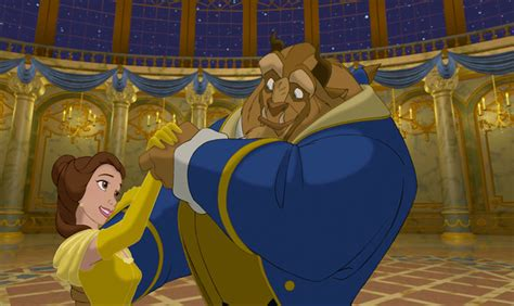 something there beauty and the beast free mp3 download 10 things beauty and the beast teaches us about marriage