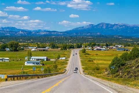 scenic highways new mexico scenic highway alixbleus