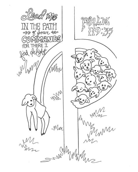 coloring book devotional 957 best images about bible coloring pages on