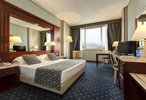 ctc best western verona best western ctc hotel verona 224 san lupatoto 224