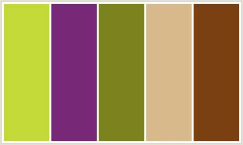 what colors compliment purple home design architecture cilif
