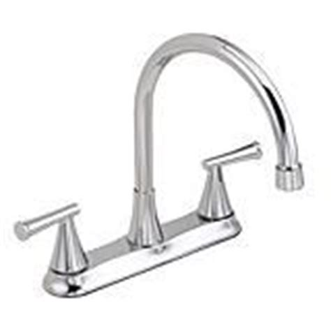 Canadian Tire Kitchen Faucet Cuisinart Chrome Pull Kitchen Faucet Canadian Tire For The Home