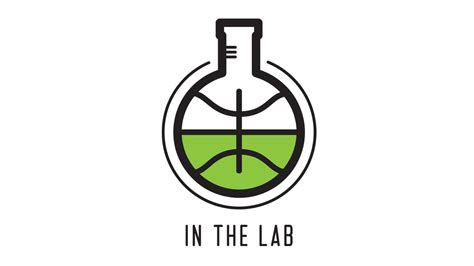 in the lab sneak peek