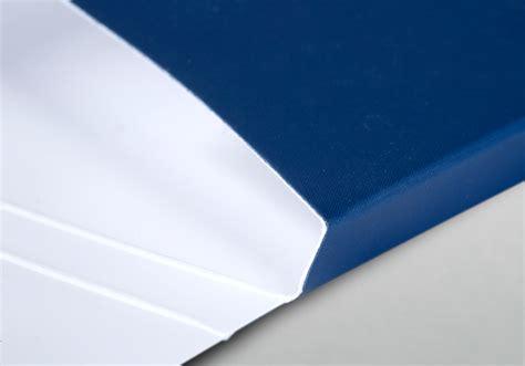 Aufkleber Drucken Lassen Cewe by Online Pr 228 Sentationsmappen Drucken Cewe Print De