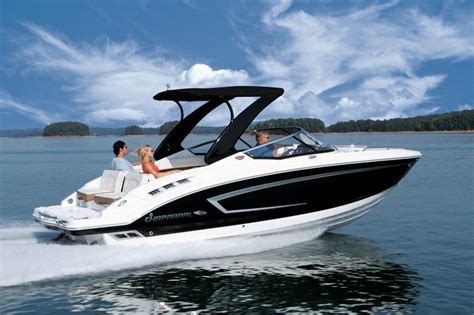 water craft for new chaparral bowrider 257ssx power boats boats