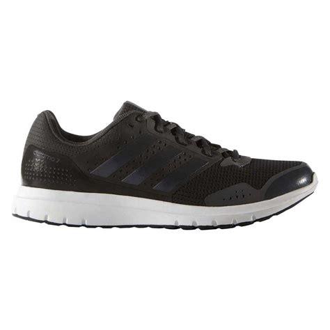 Adidad Duramo adidas duramo 7 buy and offers on runnerinn