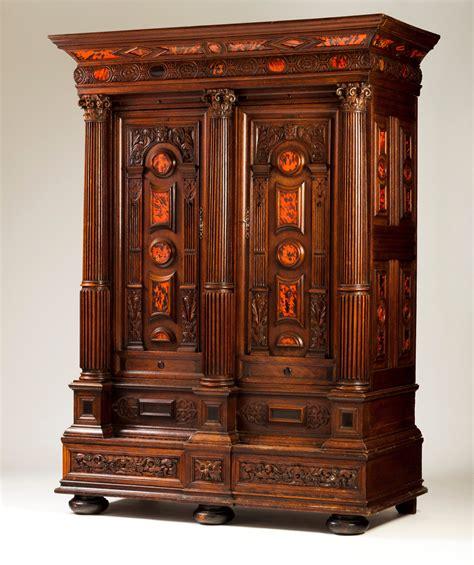 Cabinet Veritas by Auction 45 Lot 117 A Cabinet Veritas