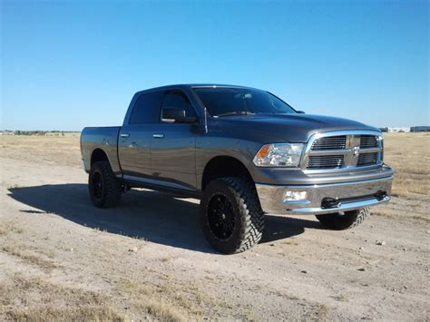 dodge ram 2wd lift dodge ram 2wd lift kit images