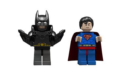 Gelang Lego Batman Vs Superman lego ideas batman vs superman