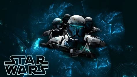 wallpaper free star wars free star wars wallpapers wallpaper cave