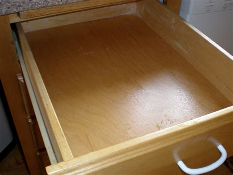 kitchen cabinet drawer liners shelf liner for kitchen cabinets ideas best liners