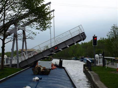old boatyard worsley blog clive melanie morris narrowboat folk