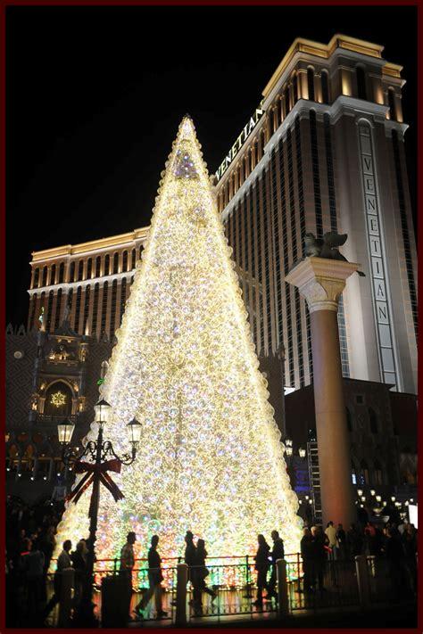 venetian las vegas christmas jordin sparks kicks winter in venice at the venetian shine on media