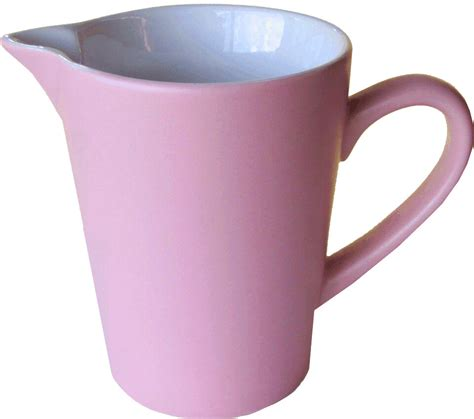 pink jug clipart lge  cm  clipart style image   flickr