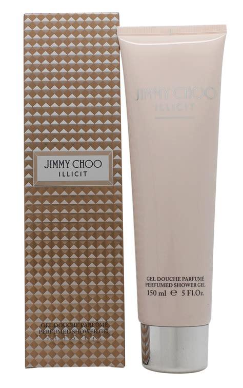 Jimmy Choo Llicit Flower For Tester Dengan Dus Polos jimmy choo illicit perfume by jimmy choo galaxy perfume fragrance