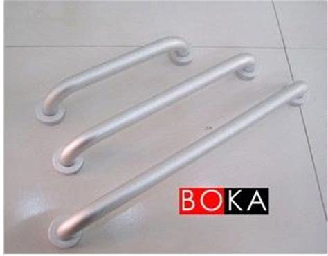 bathtub rails elderly bath step with handles images frompo