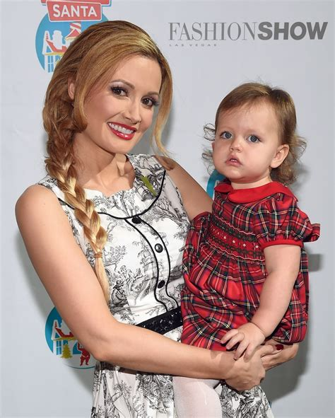 what celebrity named their kid apple 15 celebs who screwed up their kid s name badly