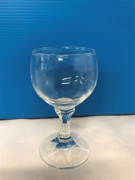 barware brisbane glassware complete party and marquee hire brisbane