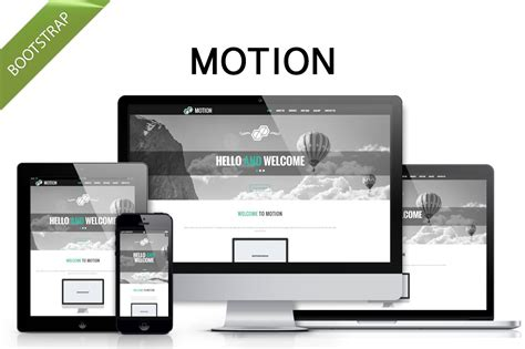 themes from motion pictures structure theme wordpress templates organic themes