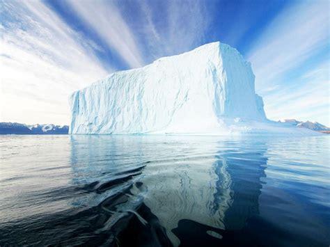 natural wonders top 10 natural wonders travel channel