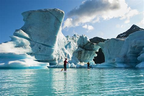 Alaska Search Alaska Travel Lonely Planet