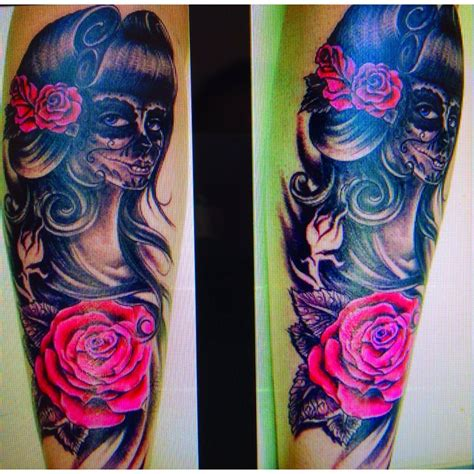 no ka oi tiki tattoo 17 best images about s tattoos on animal