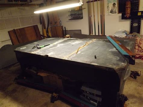 brunswick pool table model names brunswick pool table id