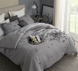 oversized queen comforter top queen oversized comforter gray comforter queen extra