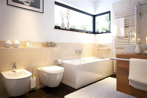 bad sanieren ohne fliesen dusche sanieren ohne fliesen raum und m 246 beldesign