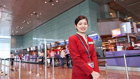 Cathay Pacific Cabin Crew Hiring by Cathay Pacific Cabin Crew Votes On Retirement Age