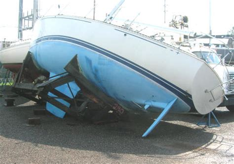 used boat cradles for sale canoe kitchen box ta marina boats for sale wooden