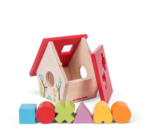 best 28 my birdhouse in stores my svg store is now