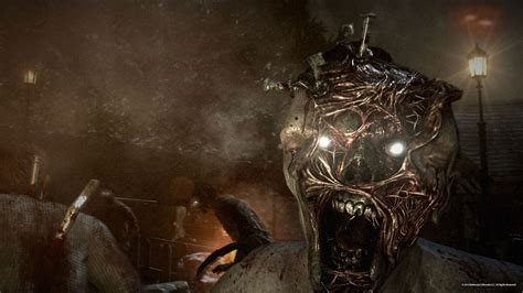 the evil lurking within rense the evil within resident evil creator returns with new