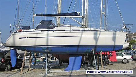 section 32 sle bavaria 32 archive details yachtsnet ltd online uk