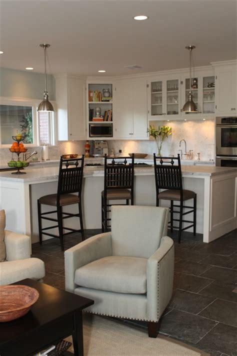 california kitchen design california ranch style home contemporary kitchen los
