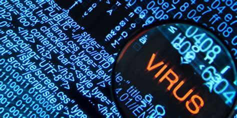 cara membuat virus di internet trik membuat virus di komputer dengan cmd notepad