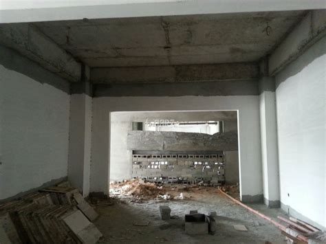 700 sq ft apartment 700 square feet avail immediately by square one