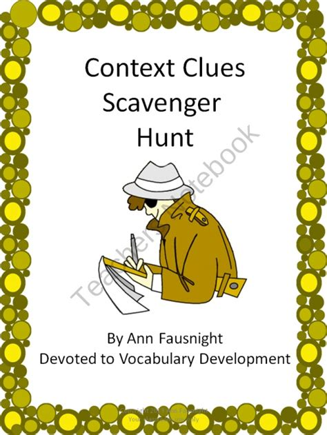 biography in context scavenger hunt pin by ann fausnight on 3rd grade 5 under pinterest