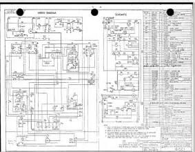 onan 2800 rv generator parts diagram onan free engine image for user manual