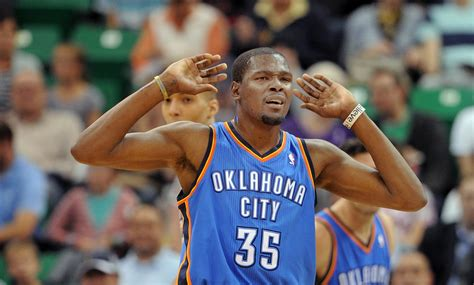 kevin durant fan page one year later okc thunder fans should move on from kevin