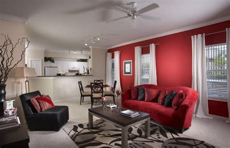 1 bedroom apartments in midtown atlanta camden midtown atlanta