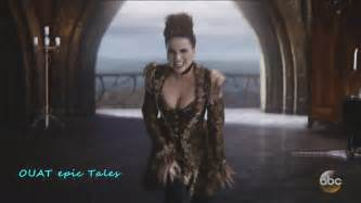 new film queen songs once upon a time 6x20 evil queen song singing audio 2